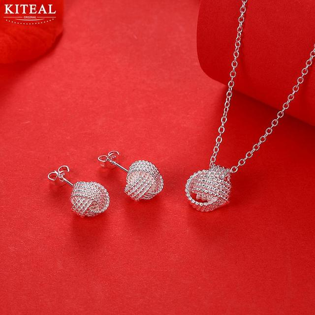 jewelry product s heart instagram day sale set album valentine jewellery woo silver boxe n hollow