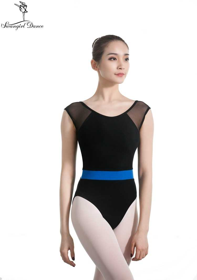 d46392625 Detail Feedback Questions about 2018 new sexy dance bodysuit ballet ...
