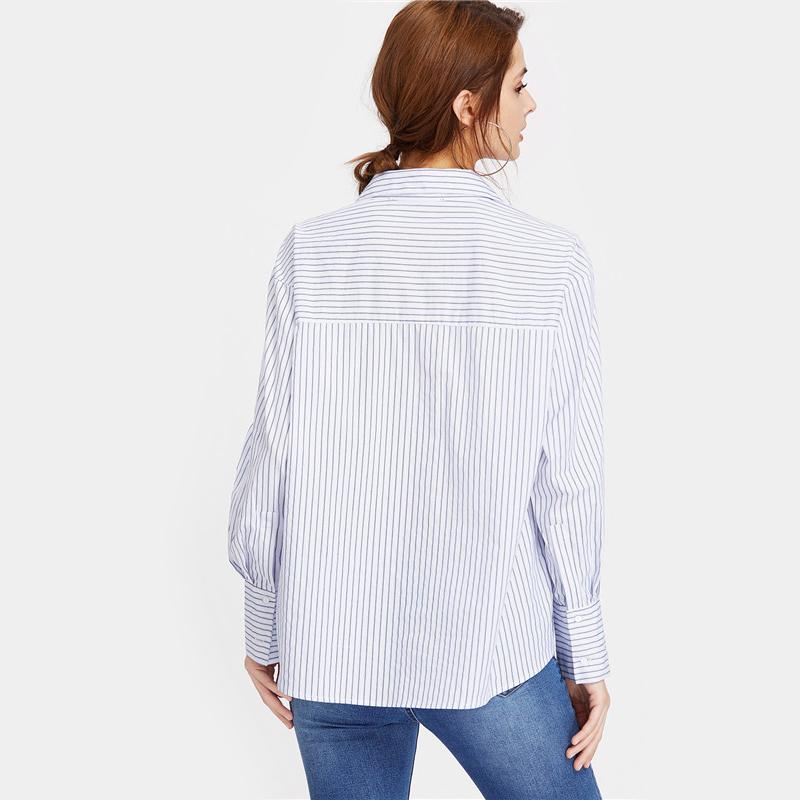 blouse170502205(1)