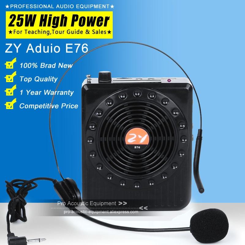 Live-geräte Bt58 Professionelle Dynamische Mic Vocal Handheld Mikrofon Für Beta58a Beta 58a Karaoke Youtube Verstärker Lautsprecher Tour Guide System