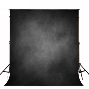 Image 2 - خلفيات حائط من VinylBDS مقاس 10X10FT للتصوير خلفية سوداء الملمس ستارة خلفية حائطية للأطفال خلفية للأطفال ستوديو الصور