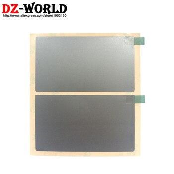 Nuevo Original para Lenovo Thinkpad T440 T450 Lcd cubierta trasera 04X5447  AP0SR000400 AP0SR00040L