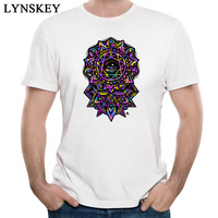 New Coming Casual Style Tops T Shirt Crew Neck Tees for Adult Man Funny Pattern Printed Sweatshirts Popular Young Boys