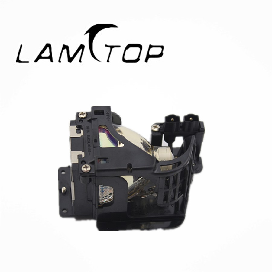 FREE SHIPPING!  LAMTOP  180 days warranty  projector lamps  POA-LMP93  for  PLC-XU2010C free shipping lamtop 180 days warranty projector lamps with housing poa lmp121 for plc xl50 plc xl50l