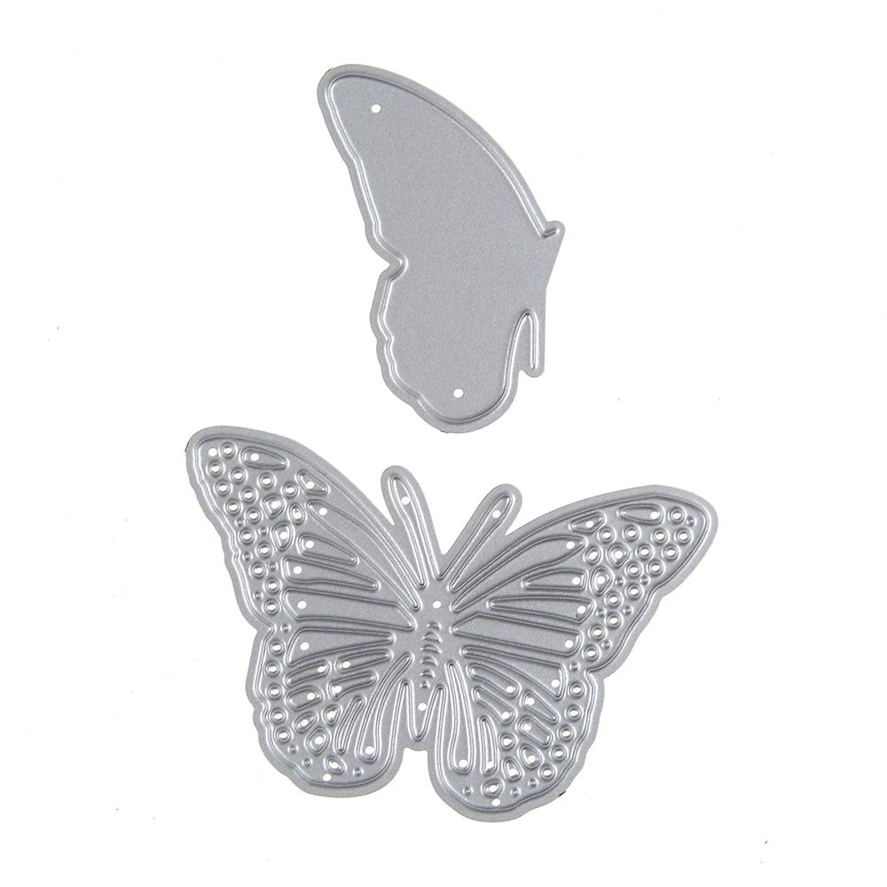 Ungewöhnlich Schmetterling Lebenszyklus Vorlage Galerie - Beispiel ...