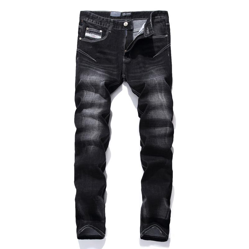 Online Get Cheap Designer Jeans Logos -Aliexpress.com | Alibaba Group