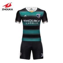 Camisas De Futebol Diretório de Futebol 0f96c7c07f92e