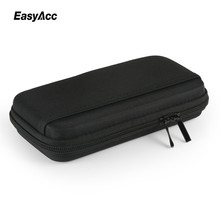 Portable Powerbank EVA Pouch Bag for Anker Rock PISEN Baseus AUKEY10000mAh External Battery Case Customized