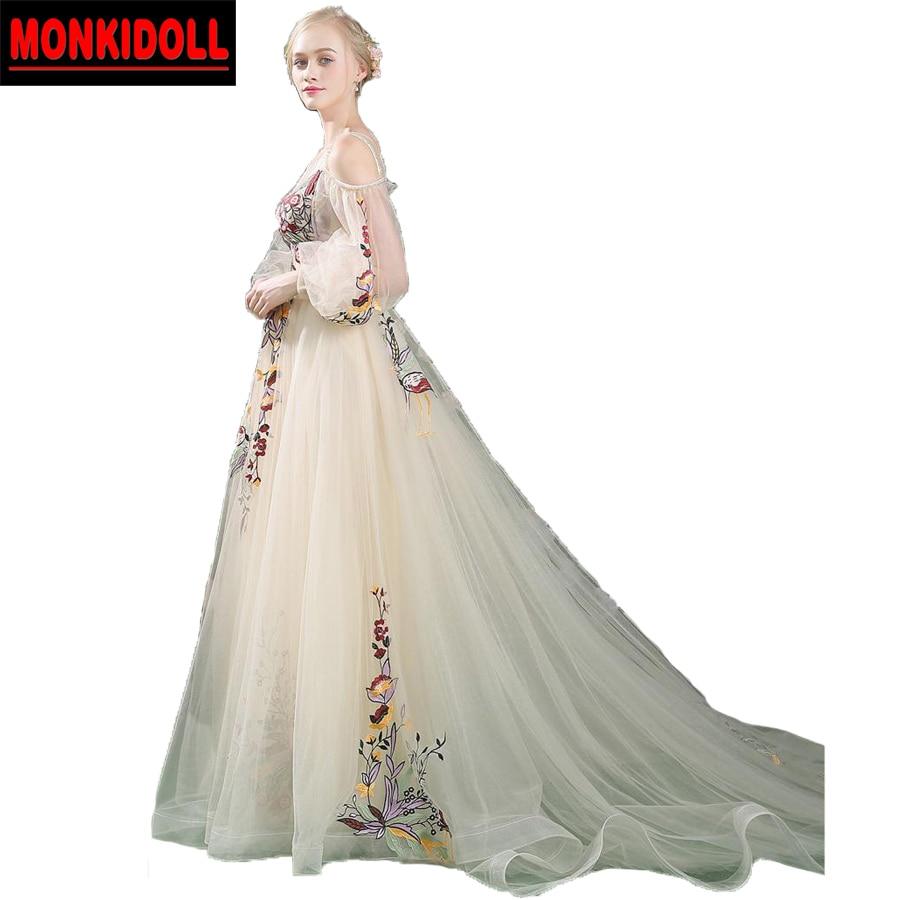 Ziemlich Grecian Kleider Hochzeit Bilder - Brautkleider Ideen ...