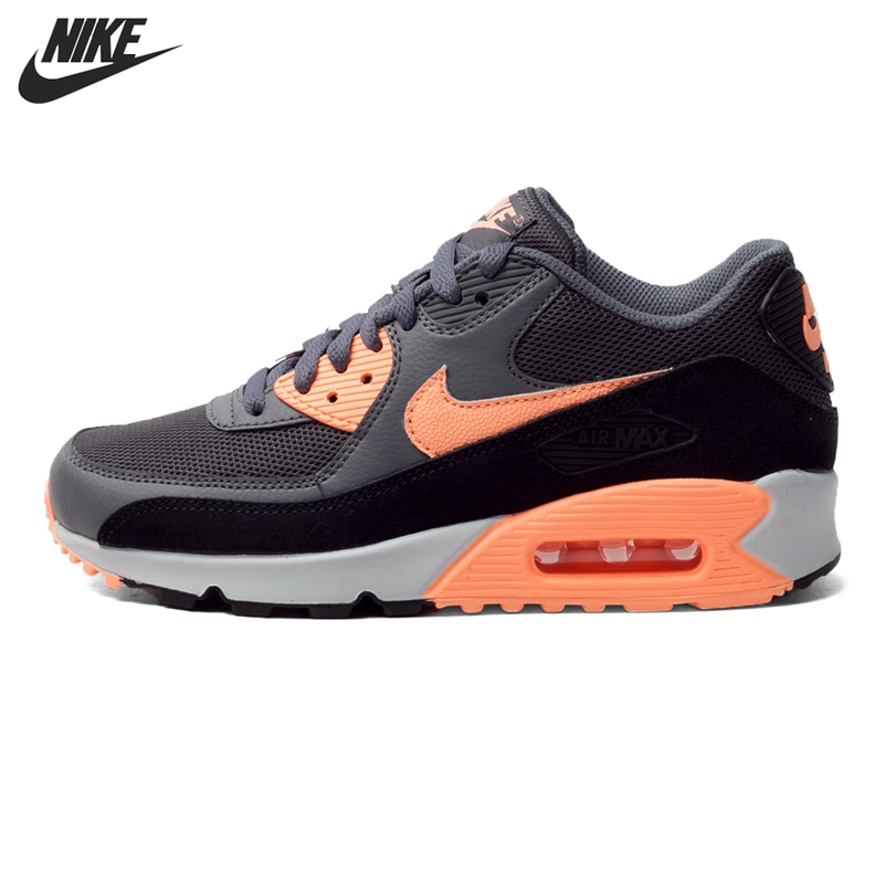 low priced f982b 9e893 nike air max 90 mujer dexter