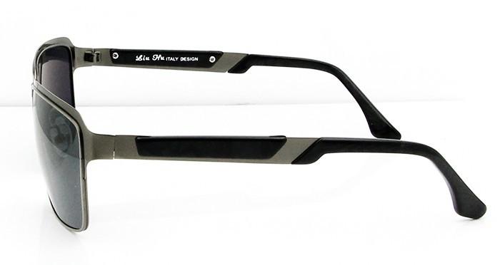 Polarized Sunglasses (8)