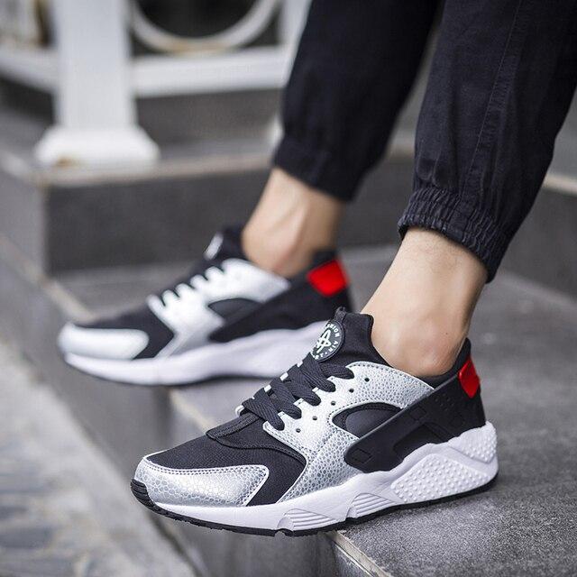 Cesta homme sapatenis masculino cesta canal tenis masculino sapatos loja  online scarpe uomo di marca chaussure bcb4065a8d8