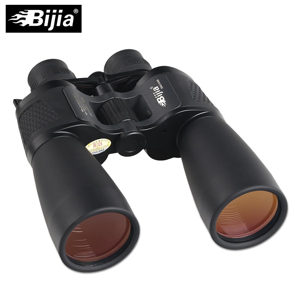 bijia 10 180x90 zoom de longo alcance telescopio 03