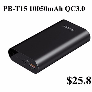 PB-T15