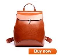 SUNNY-SHOP-Japan-and-Korean-Style-Genuine-Leather-Women-Backpack-Vintage-School-Backpack-For-Girls-Brand