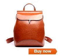 SUNNY-SHOP-Japan-and-Korean-Style-Genuine-Leather-Women-Backpack-Vintage-School-Backpack-For-Girls-Brand