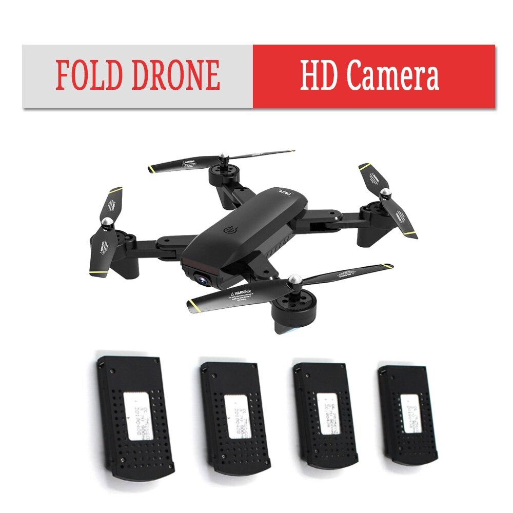 SG700 SG700Sドローンカメラ付き1080P / 720P HDカメラドロンプロフェッショナルプロドローンドローンクワドロコプターヘリコプターおもちゃおもちゃSG700 sドローン