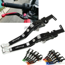 FREAXLL For Yamaha XV535 XV700 XV750 XV1000 XV1100 XV 535 700 750 1000 1100 Virago Adjustable Motorcycle Brake Clutch Levers цены