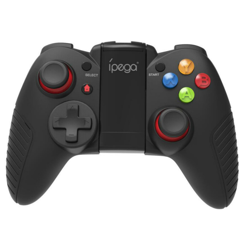 iPega PG-9067 Wireless Bluetooth Game Controller Joystick Gamepad for Android/ iOS PC Gaming Jogo Gamepad for Xiaomi