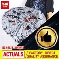 NEW LEPIN 14019 Nexoe Knights Jestros Vulkanfestung Model Building Kit Minifigure Assemblage Blocks Toy Compatible 70323