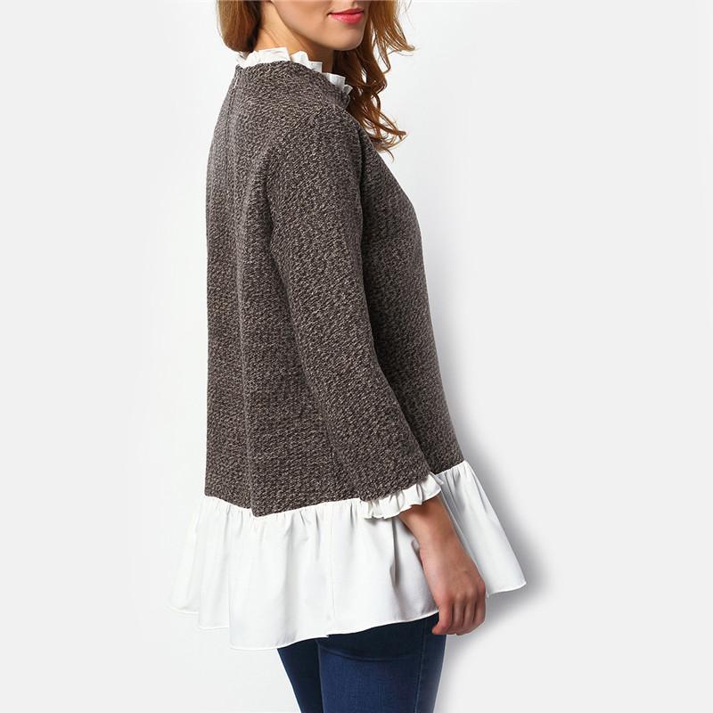 sweater151027504 (3)