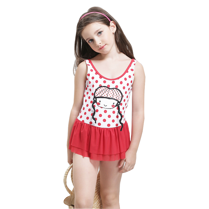One Piece Bathing Suits For Teen Girls