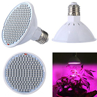 72/200 leds Full spe...