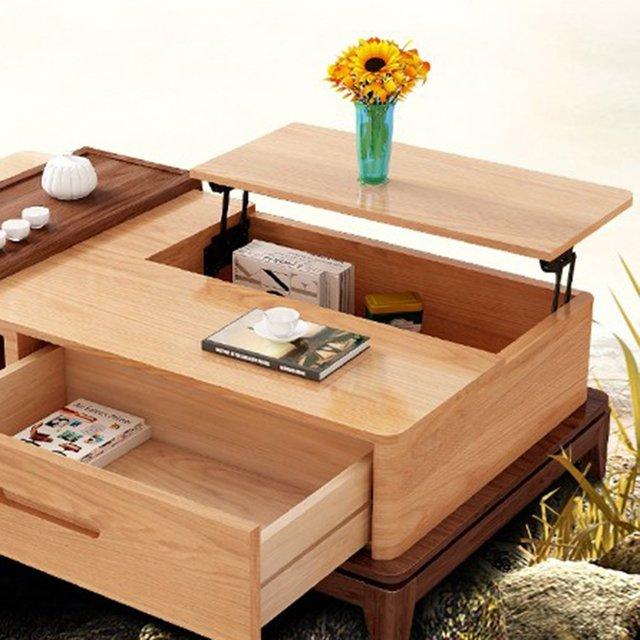 Gorący nowy stolik kawowy mechanizm podnoszący zawias osprzęt mocujący ze sprężyną składane stojące biurko rama podnieś górę za darmo
