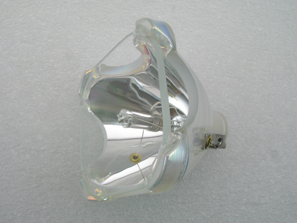 High quality Projector bulb SP-LAMP-008 for INFOCUS LP790HB with Japan phoenix original lamp burner цена и фото