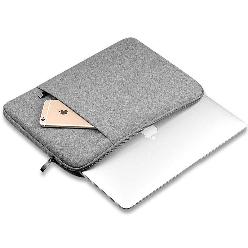 Жаңа портативті сөмке ноутбук - Ноутбуктердің аксессуарлары - фото 4