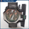 Inmoul заменяемая прожекторная лампа для ELPLP73 для EB-Z8350W/EB-Z8355W/EB-Z8450WU/EB-Z8455WU/PowerLite Pro Z8150NL