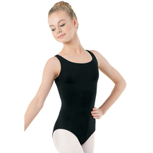 Спортивные костюмы для девочек, балетные костюмы, гимнастические трико, детские трико для детей, одежда для выступлений из лайкры и спандекса