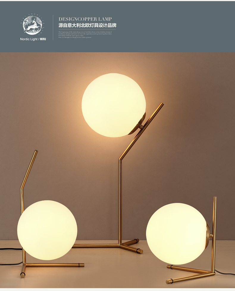 Wall Lamps Aspiring New Style Japanese Modern Wood Glass Wall Lamp Fashion Indoor Lighting Bedside Lamps E27 Wall Lights For Home Decoration Soft And Light