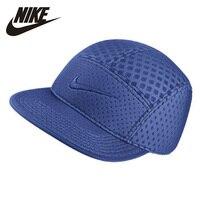 Adidas Man And Women Sport Cap Running Cap 704505 010