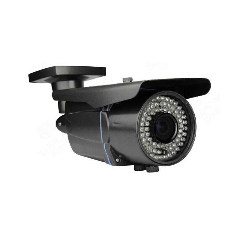 цены на Free shipping IP66 Waterproof Outdoor Camera 1/3'' CMOS 1.3MP 960P Bullet AHD Camera CCTV Security Surveillance IR Cut в интернет-магазинах
