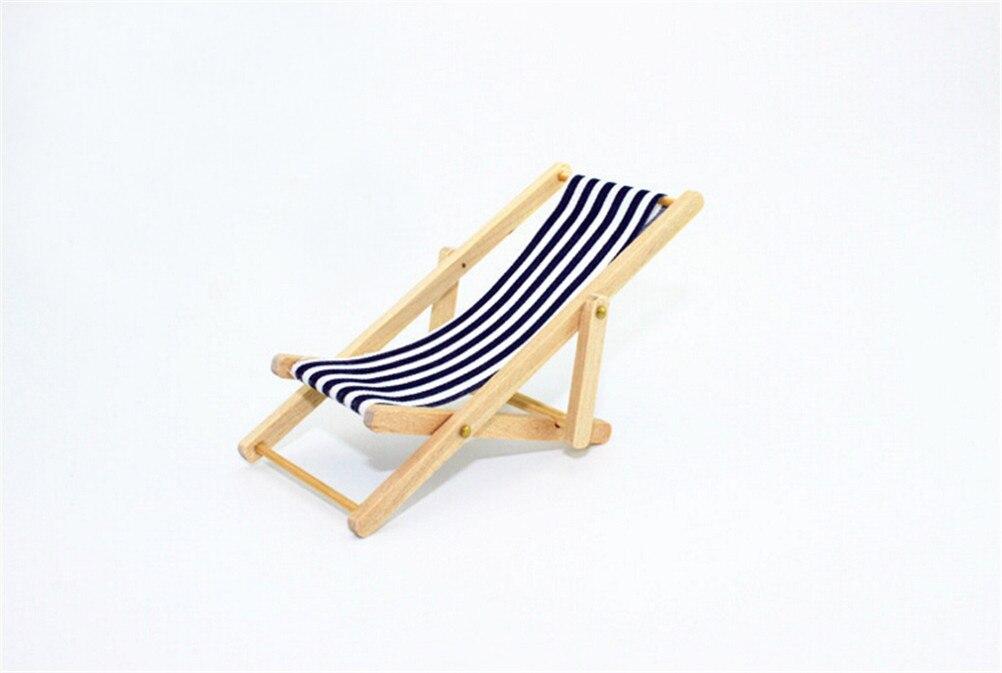 """Résultat de recherche d'images pour """"belle image de chaise longue"""""""