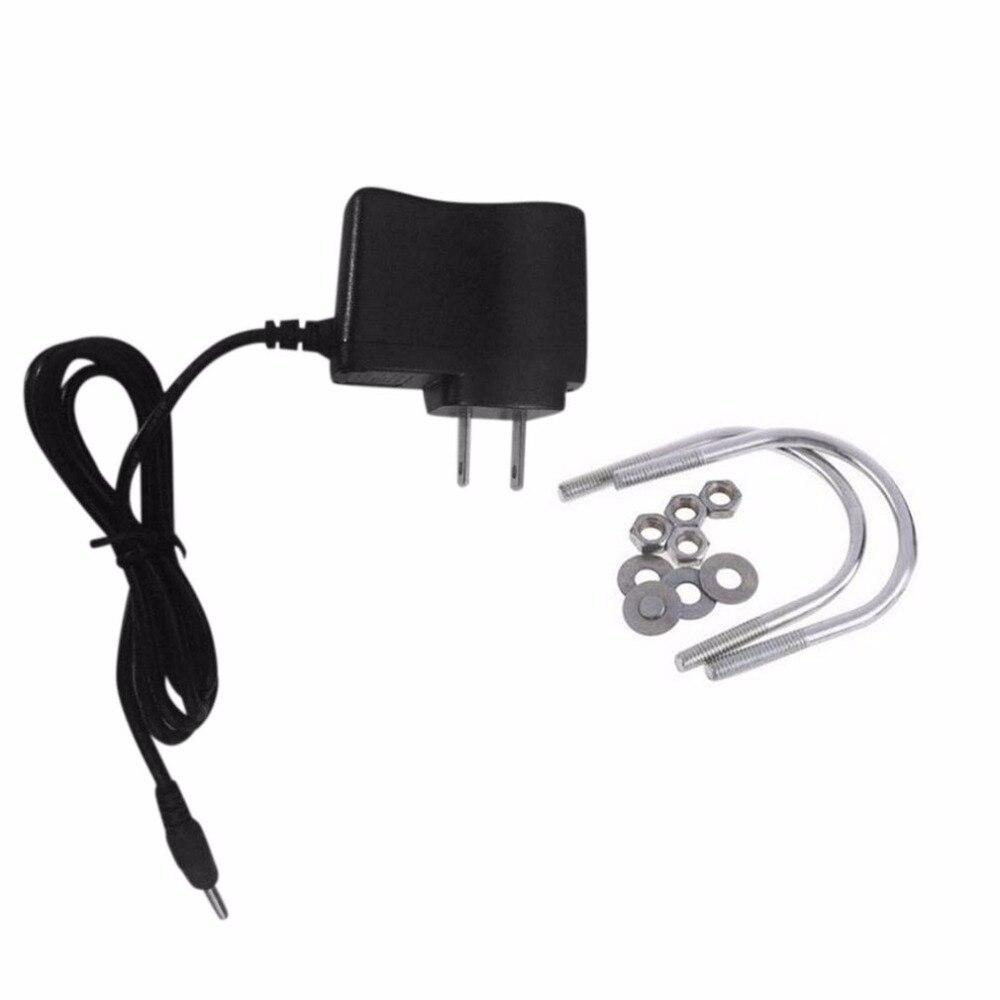 Amplificateur de Signal de répéteur de Signal de téléphone Portable GSM 900 MHZ amplificateur de Signal de taille Portable livraison directe d'amplificateur de Signal de Smartphones - 6