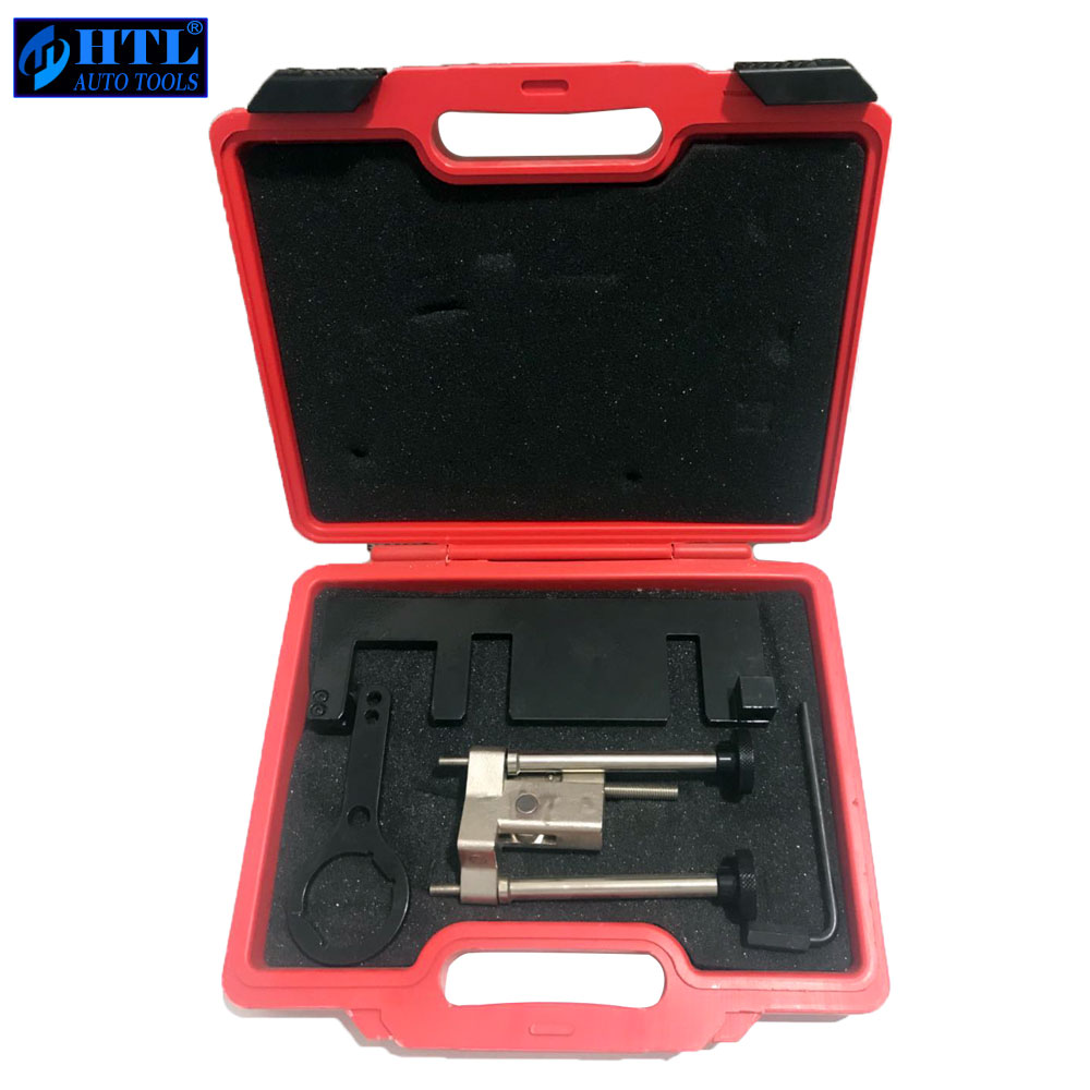 Engine Timing Tool For BMW M3 M5 S63 Camshaft Alignment Tools стоимость
