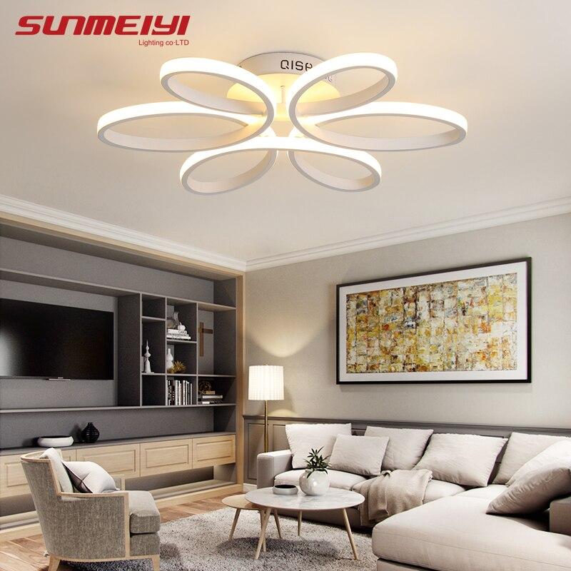 Moderne leuchten wohnzimmer led enorm best lampen led - Leuchten wohnzimmer ...