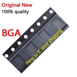 (5 sztuk) 100% nowy SM5504 BGA chipsetu