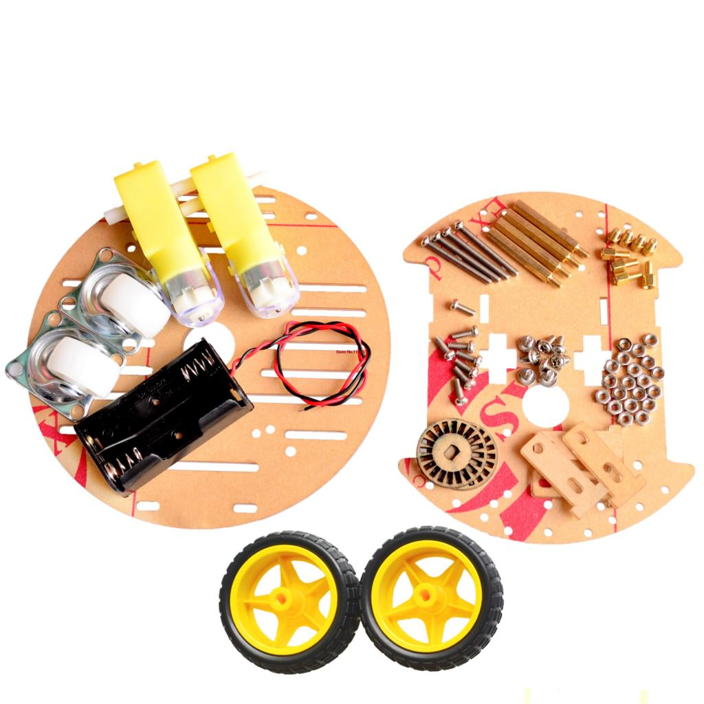 Smart Car Chassis 2wd Robot Tracing Strong Magnetic Motor Rt 4 Ccl Anti Etching Pcb Circuit Board Ink Marker Pen For Diy Ebay Aeproductgetsubject