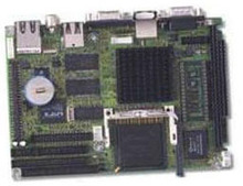 font b Motherboard b font EC3 Emcore n511 Industrial board Emcore Machine Embedded tested good