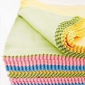 New Colors 70Pcs Microfiber Phone Screen Camera Lens Glasses Square Cleaner Cleaning Cloth