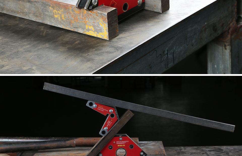 arrow welding magnet_13