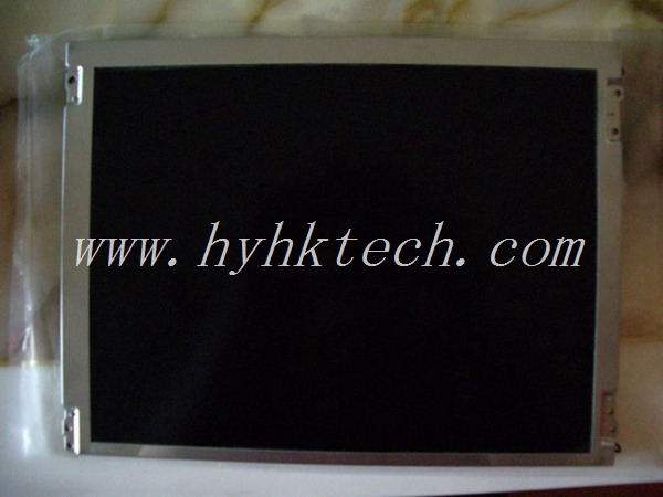 G121SN01 V0 12.1 INCH Industrial LCD,new&A+ Grade in stock, free shipment