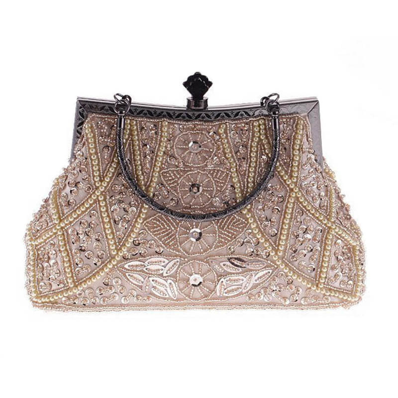 Online Get Cheap Fancy Clutches -Aliexpress.com | Alibaba Group