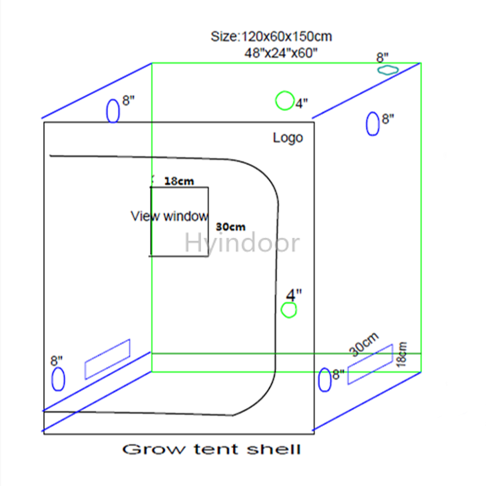 Phone Box Wiring Diagram On Outside Phone Box Wiring For Dsl