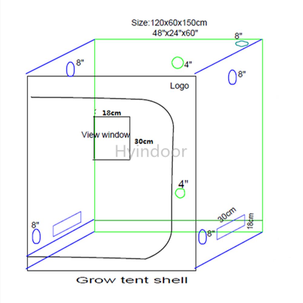 77 280z Fuel Pump Relay Wiring Diagram