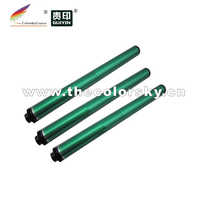 (CSOPC-SH200) laser parts OPC drum for Sharp AR-1650 AR1650 AR 1650 original color print 4-5 times after refilling free dhl