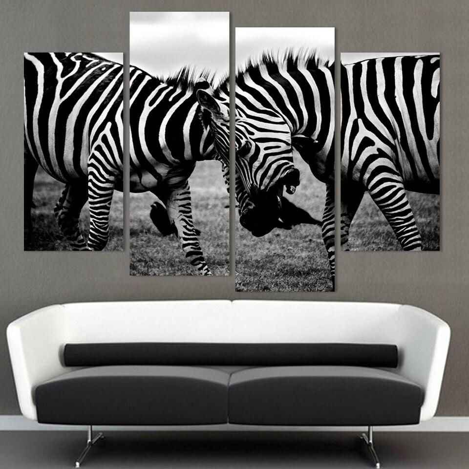 Vergelijk prijzen op zebra live   online winkelen / kopen lage ...